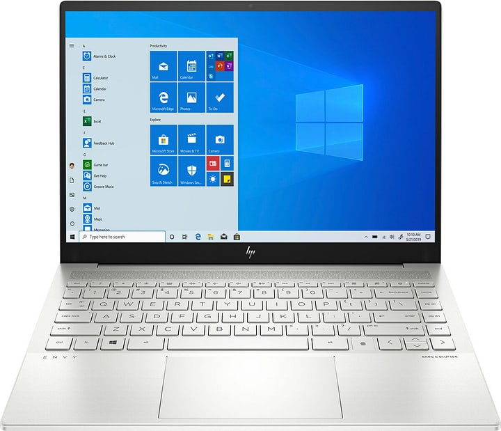 HP ENVY x360 Convertible 15-ed1900nz