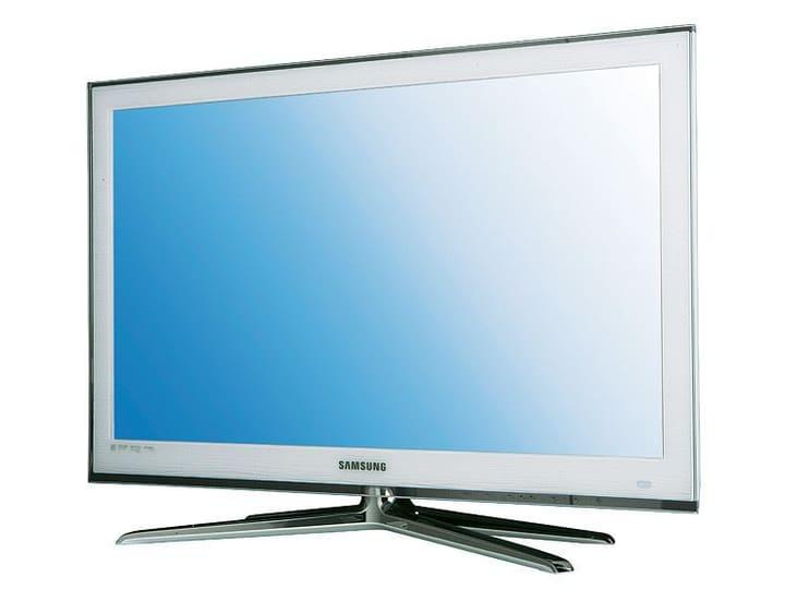 Samsung UE-32C6710 Téléviseur LED 95110000401413 Photo n°. 1