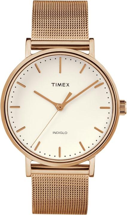 TW2R26400 montre Timex 760821400000 Photo no. 1