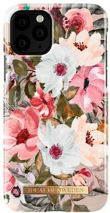 Hard Cover Sweet Blossom Coque iDeal of Sweden 785300148804 Photo no. 1