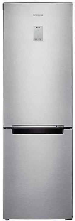 RB3000 RB33N341MSA/WS Réfrigérateur / congélateur Samsung 785300136846 Photo no. 1
