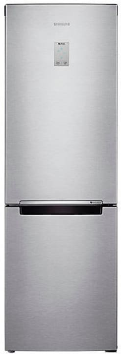 RB3000, 314 L Frigorifero / congelatore Samsung 785300136846 N. figura 1