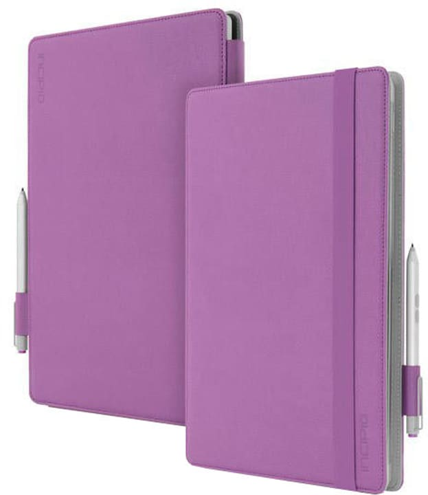 Roosevelt Folio Purple for Surface Pro 3/4 Incipio 785300137142 N. figura 1