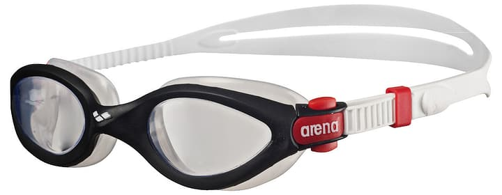 Imax 3 Allround Trainings- und Freizeitbrille Arena 491084300020 Farbe schwarz Grösse Einheitsgrösse Bild-Nr. 1