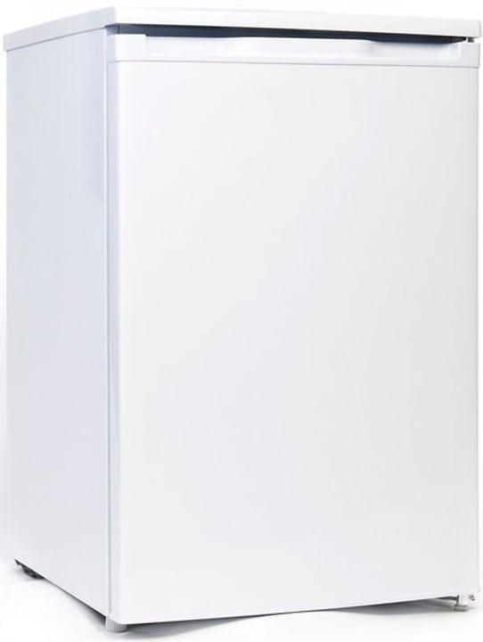 Réfrigérateur HS-147RN Réfrigérateur Comfee 785300130889 Photo no. 1