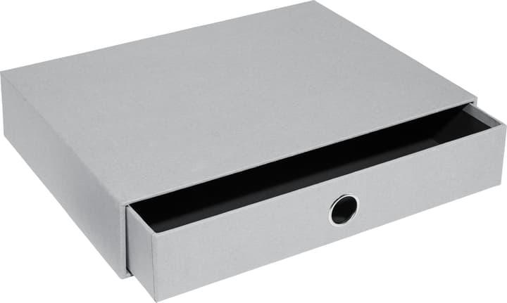SOHO Schubladenbox 440690500000 Bild Nr. 1