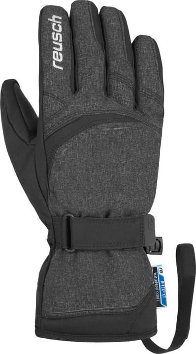 Febe R-TEX® XT Damen-Skihandschuhe Reusch 496483007020 Farbe schwarz Grösse 7 Bild-Nr. 1