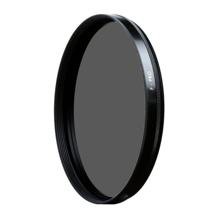 filtres circulaire polaire 77 mm B+W Schneider 785300125682 Photo no. 1