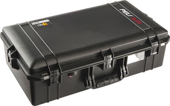 Peli 1605 Air WD WL/WD schwarz Peli 785300125639 Bild Nr. 1
