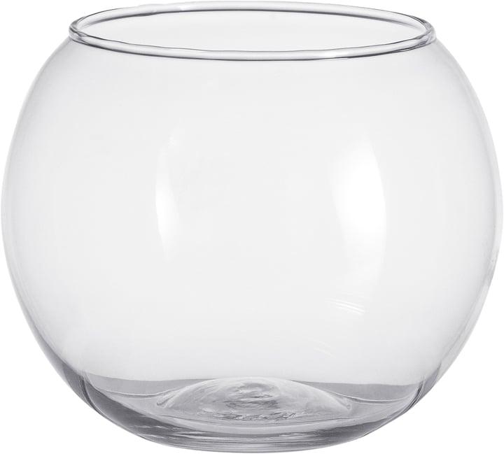 Lumino Bubble Ball Hakbjl Glass 655707700000 Colore Transparente Taglio ø: 11.0 cm x A: 9.5 cm N. figura 1