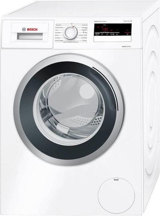 WAN281A0CH Lavatrice Bosch 785300131496 N. figura 1