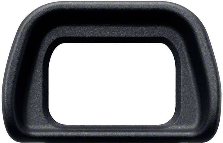 FDA-EP10 Augenmuscheln Sony 785300135348 Bild Nr. 1