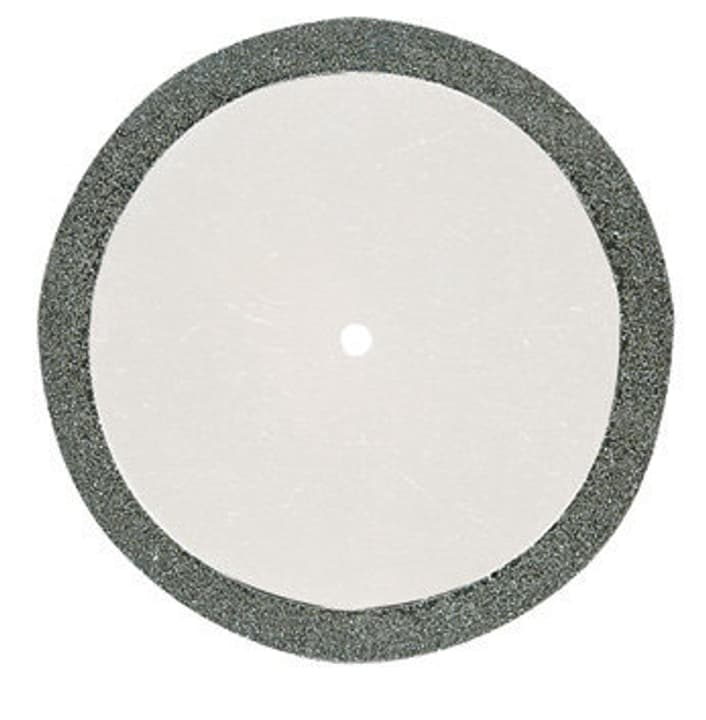 Dischi per troncare diamantati Wolfcraft 616876200000 N. figura 1
