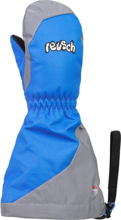 Walter R-TEX® XT Mitten Kinder-Fausthandschuh Reusch 472359001040 Farbe blau Grösse 1 Bild-Nr. 1