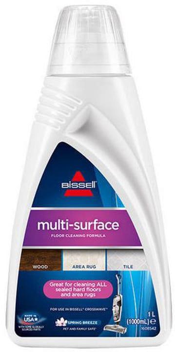 Multi Surface Floor 1 l Nettoyant tapis/moquette Bissell 785300135528 Photo no. 1