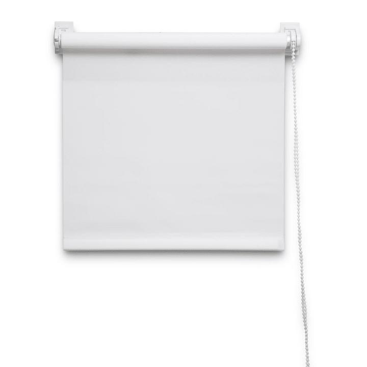 SNAPFIX NIGHT Tenda a rulo 372030900000 Dimensioni L: 40.0 cm x A: 130.0 cm Colore Bianco N. figura 1