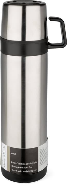 Isolierflasche Cucina & Tavola 702419700000 Bild Nr. 1