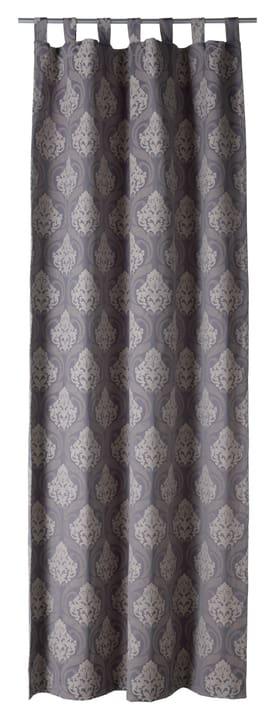 CONSUELO Rideau prêt à poser nuit 430264121874 Couleur Beige Dimensions L: 150.0 cm x H: 260.0 cm Photo no. 1