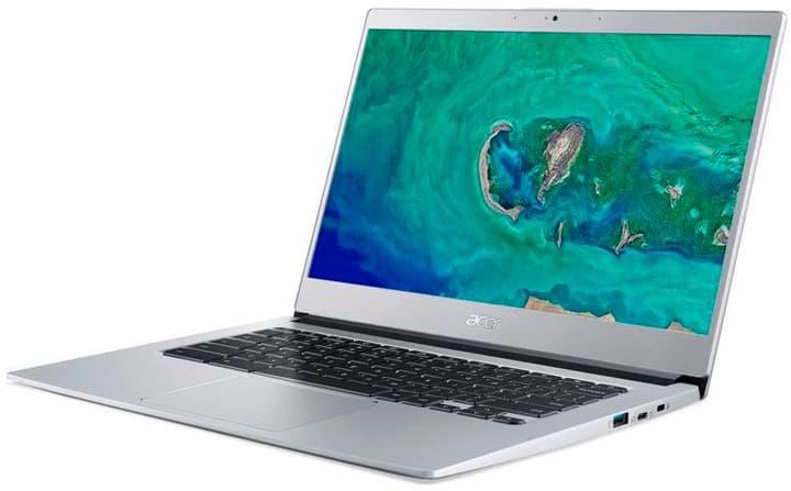 Chromebook 14 CB514-1HT-P571 Notebook Acer 785300141950 N. figura 1