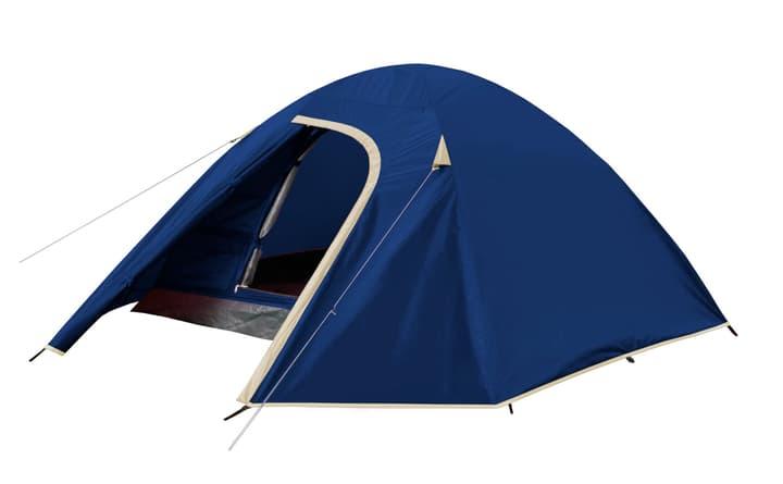 Vento 2 Tenda iglou per 2 persone Trevolution 490534900081 Colore grigio chiaro Taglie Misura unitaria N. figura 1
