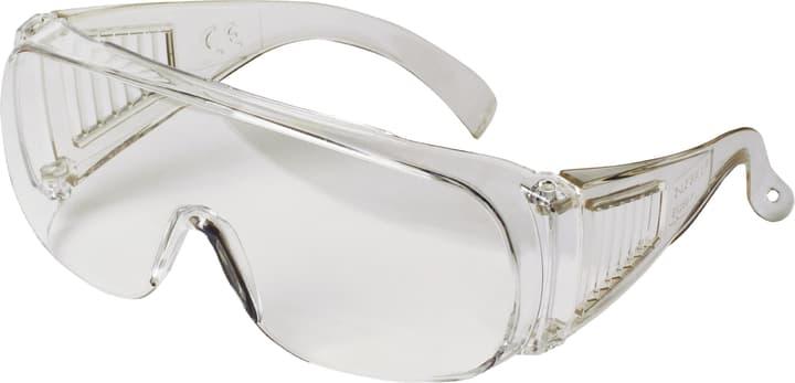 Occhiali di protezione Do it + Garden 602848300000 N. figura 1