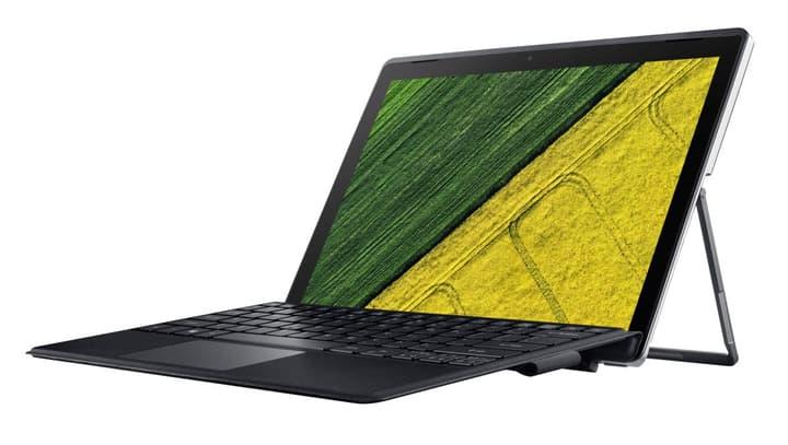 Acer Switch 3 SW312-31-C3KV Acer 798185300000 Photo no. 1