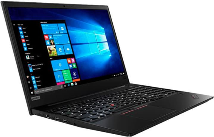 ThinkPad E580 20KS001JMZ Notebook Lenovo 785300135949 Bild Nr. 1