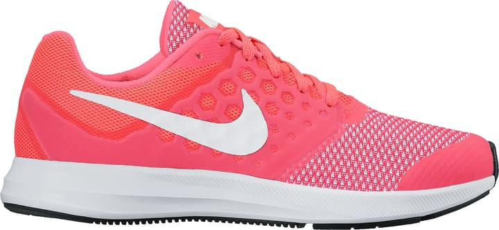 Downshifter 7 Kinder-Runningschuh Nike 460657235529 Farbe pink Grösse 35.5 Bild-Nr. 1
