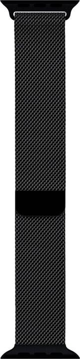 44mm Space Black Milanese Loop Cinturini Apple 785300139291 N. figura 1