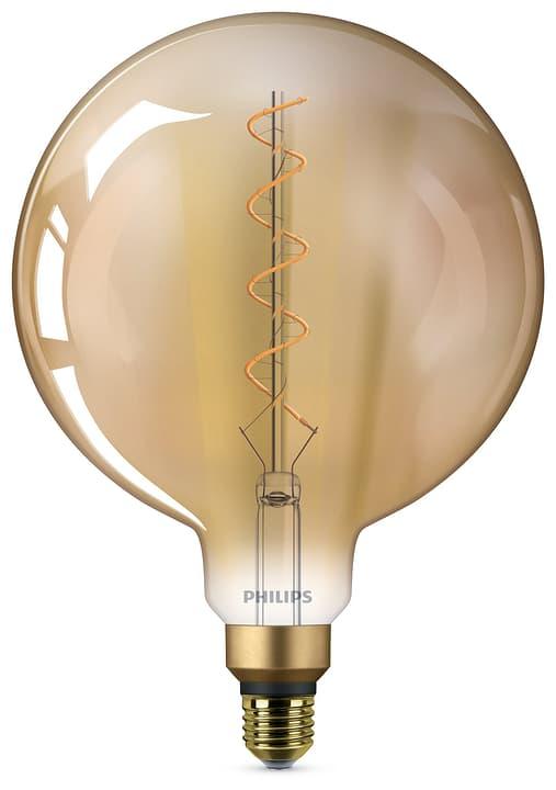 LED BALLERINA GIANT LED-Leuchtmittel Philips 380110500000 Bild Nr. 1