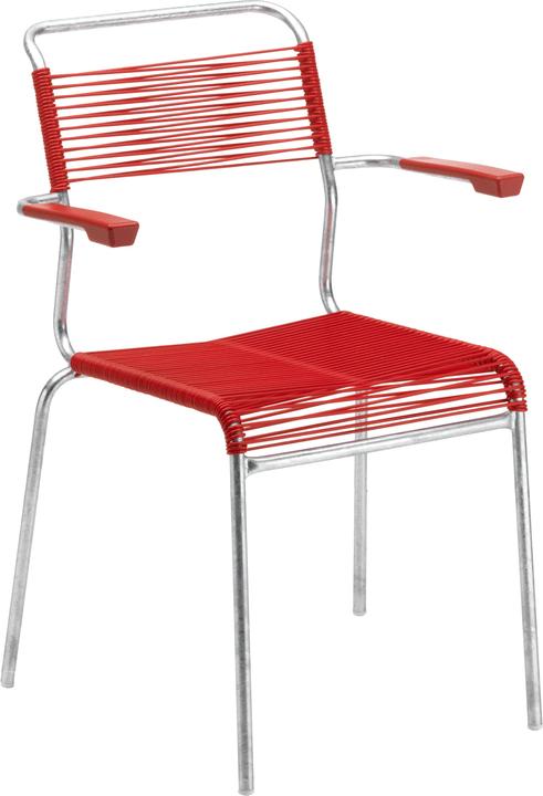 Schaffner Sessel BAHAMAS - kaufen bei Do it + Garden