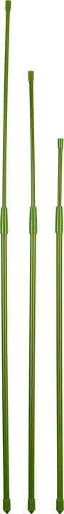 Asta per piante Asta per piante Miogarden Classic 631510600000 N. figura 1