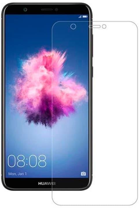 P Smart Display Schutzglas Schutzfolie Eiger 785300151781 Bild Nr. 1