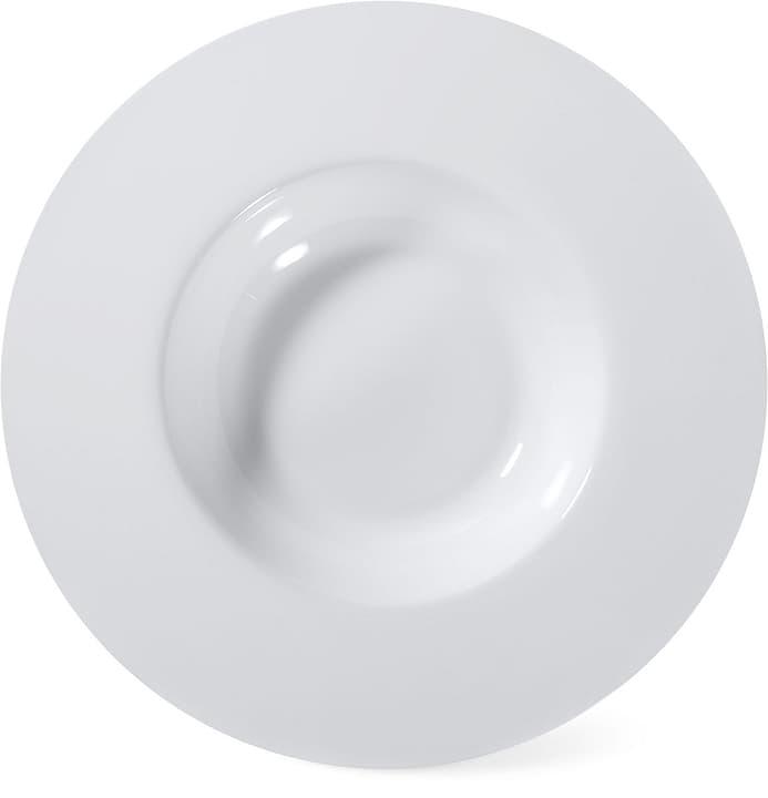 PRIME Assiette per pasta Cucina & Tavola 700159600005 N. figura 1