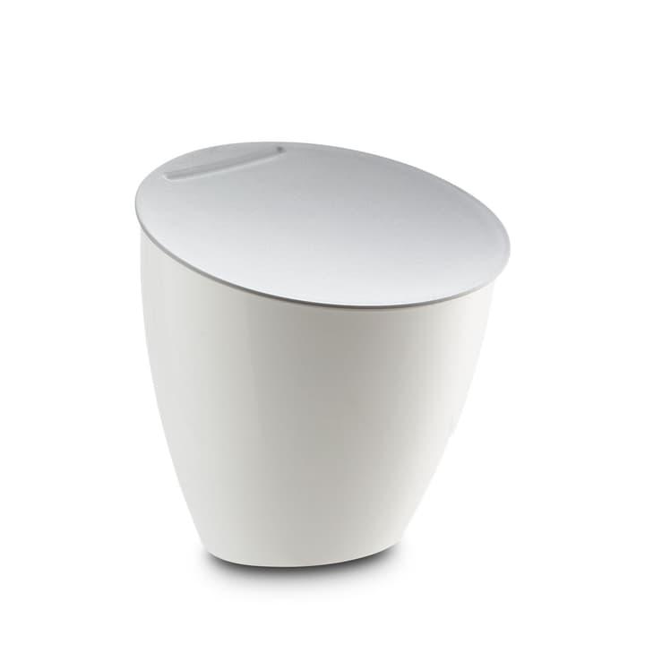 BIN poubelle de table MEPAL 393067900000 Photo no. 1