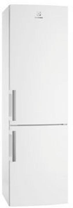Kühl Gefrierschrank SB318N E Kühl- und Gefrierschrank Electrolux 785300146674 Bild Nr. 1
