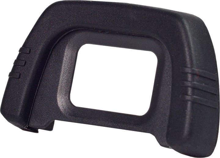 Augenmuschel DK-21 Nikon 785300134928 Bild Nr. 1