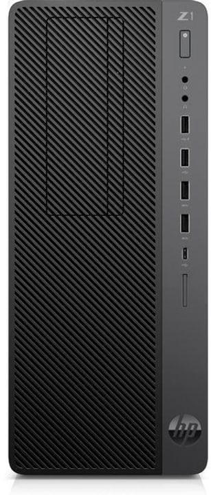 Z1 Entry TWR G5 Desktop HP 785300150034 N. figura 1