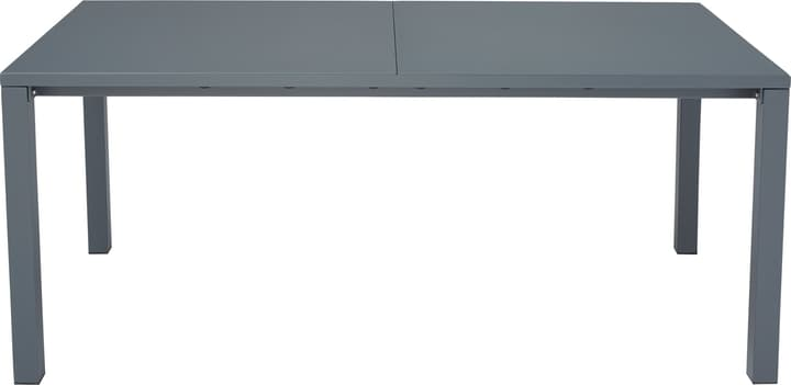 Tavolo allungabile RAPALLO, 180/255 cm Vermobil 753178500000 N. figura 1