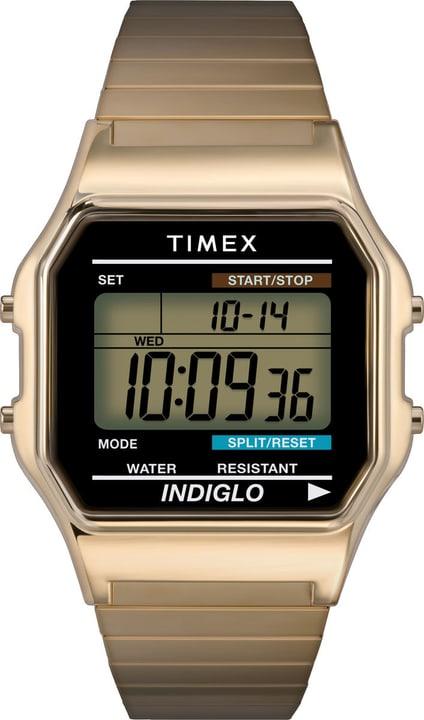 T78677 montre Timex 760822000000 Photo no. 1