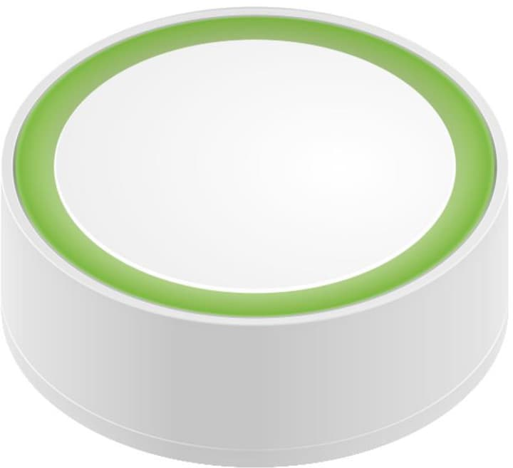 WiFi Button Plus myStrom 785300132218 N. figura 1