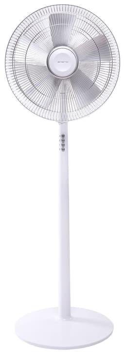 40 cm Ventilatore Emerio 717623800000 N. figura 1