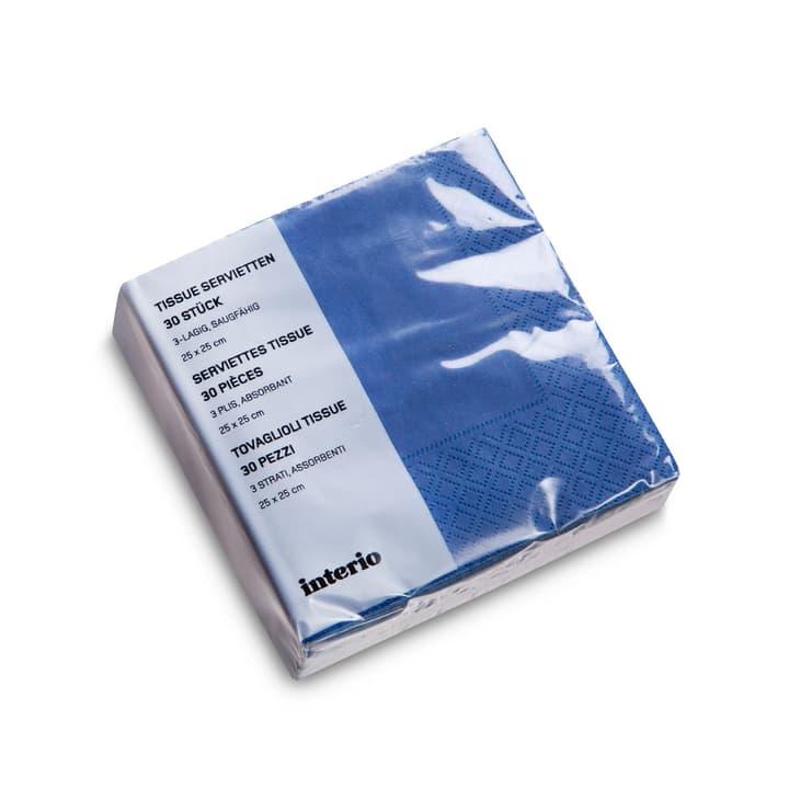 PAPER Papierservietten 393053200000 Bild Nr. 1