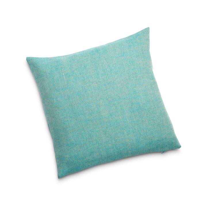 AZURE Cuscino deco 378048600000 Colore Blu chiaro Dimensioni L: 44.0 cm x P: 44.0 cm N. figura 1