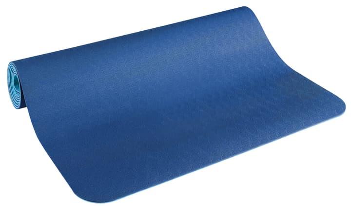 Materassino per yoga Bodyshape 471914500000 N. figura 1