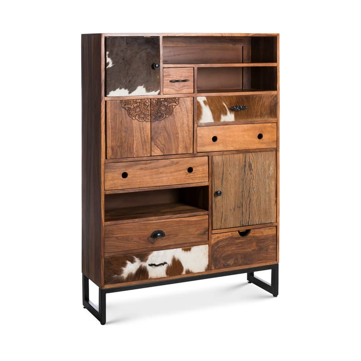 NILO II Highboard 362247100000 Bild Nr. 1