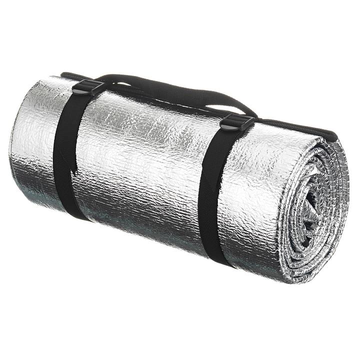 Feuille protectrice en aluminium. Trevolution 490845600000 Photo no. 1