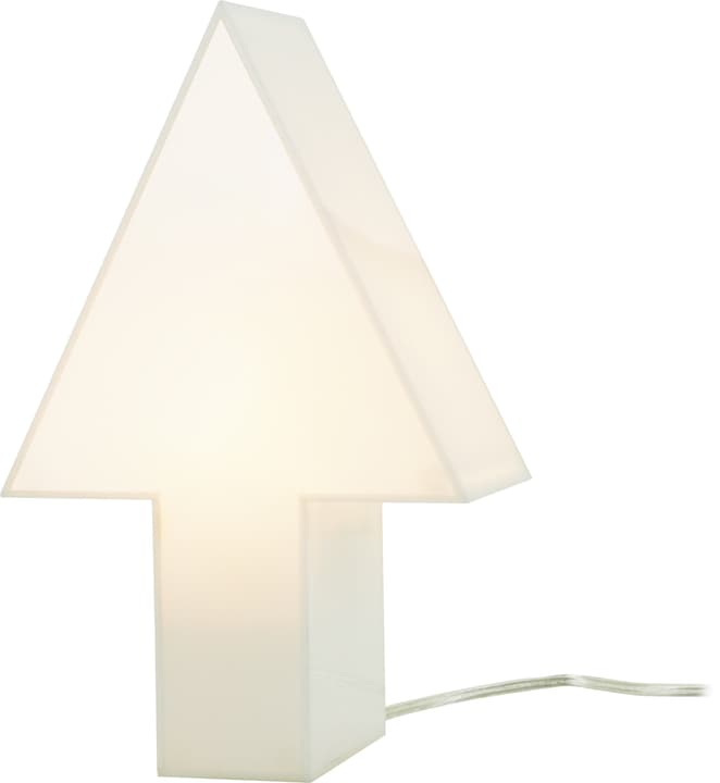 ARROVA Lampe de table 421229900000 Photo no. 1
