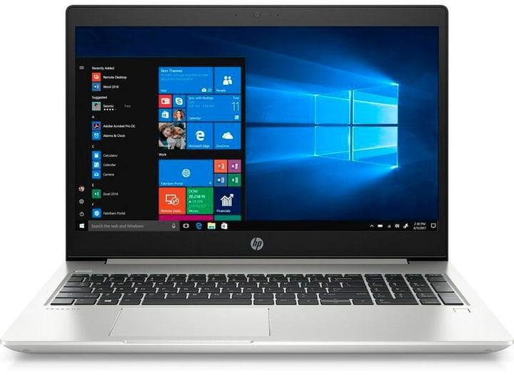 ProBook 450 G6 Ordinateur portable HP 785300146147 Photo no. 1