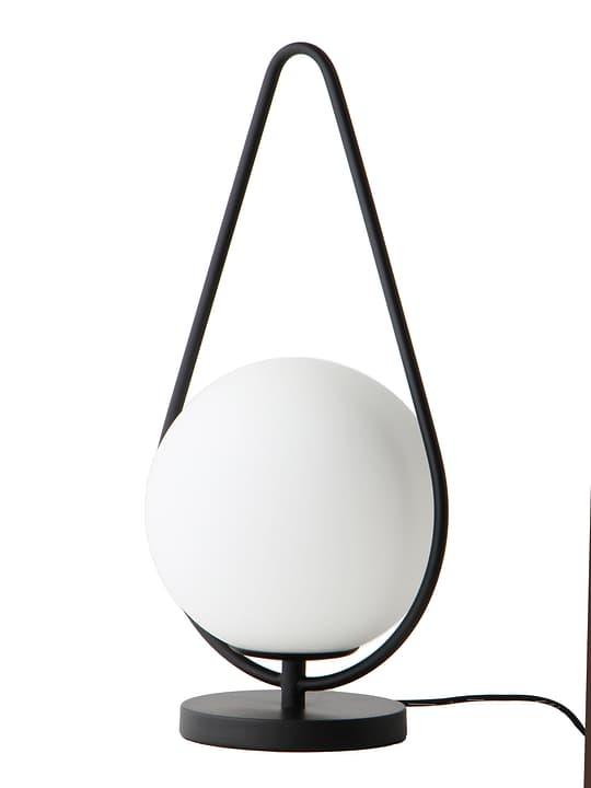 RICCARDO Lampe de table 421233900000 Photo no. 1